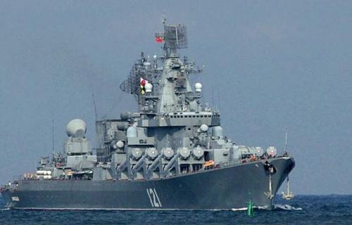 arussie_croiseur-lance-missiles-russe-moskva-va-etre-envoye-mediterranee-
