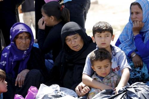 asyrieLa-moitie-des-Syriens-en-fuite_article_landscape_pm_v8