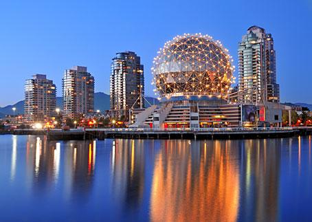 Canada_Vancouver-CR-Xuanlu_Wang_15147649