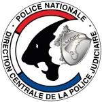 Corruption-et-fraude-fiscale-en-ligne-de-mire_largeur_445