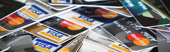 header-carte-bancaire