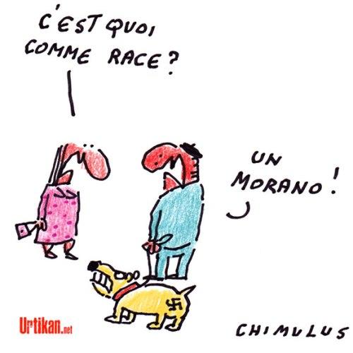 nadine-morano-race-blanche-chimulus