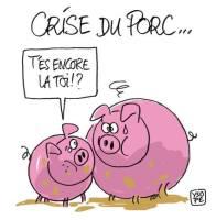 ob_0af0c8_crise-porc-ysope