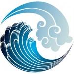 ocean-climat-360-300x300