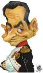 Sarkozy Napoléon.jpgbis