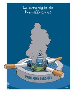117_ParlementEuropeen