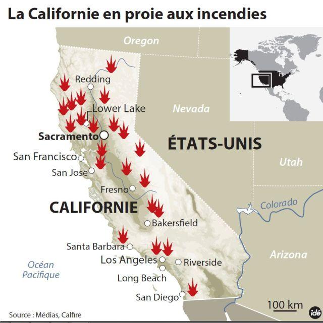 2c35ef68d7_Incendies_Californie_Aout2015_IDE