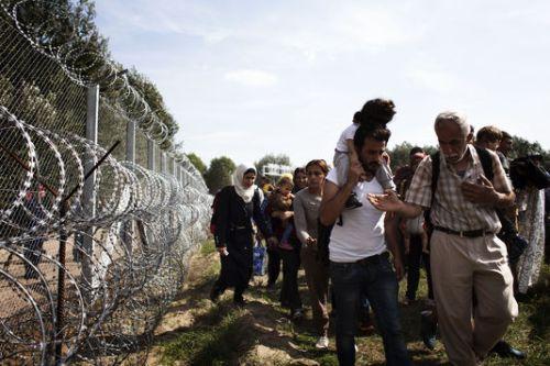 4758264_6_73a0_des-migrants-longent-la-frontiere-de-la-serbie_6daa2659b016be9a385ce55f35e3af44