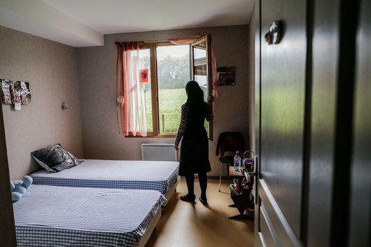 4783061_6_0d78_une-refugiee-syrienne-dans-un-logement-social_19b1e6deab1a720564adfd51c8fde882