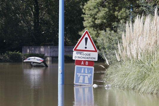 4783554_6_2068_les-pluies-diluviennes-et-les-crues-soudaines_a5d42902977b809813468c1e65a24c06