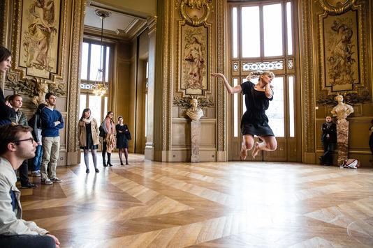 4784146_6_ce0a_20-danseurs-pour-le-xxe-siecle-un-spectacle_34daaf37f43afd4d4de1b36a357b3d48