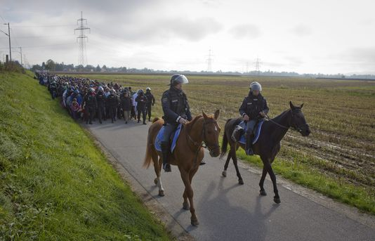 4793861_6_73a7_migrants-a-la-frontiere-entre-slovenie-et_277bff8dd7d4e8931d1b3fa7cc015313