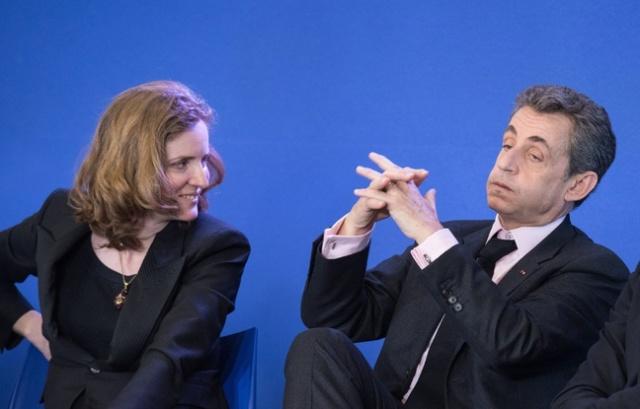 648x415_nathalie-kosciusko-morizet-vice-presidente-ump-nicolas-sarkozy-president-parti-8-avril-2015-paris