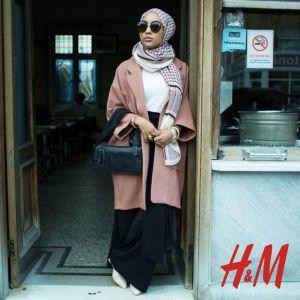 812807-hijab-hm