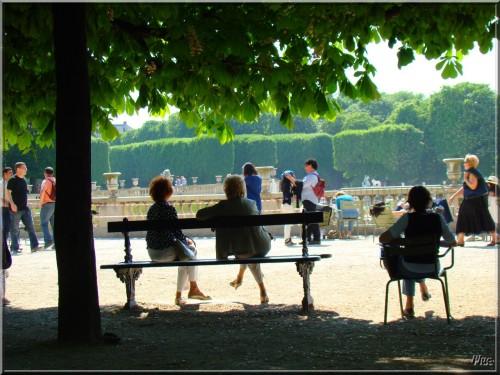abanc-public_jardin-du-luxembourg_r11