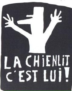 achienlit_m.jpgde Gaulle