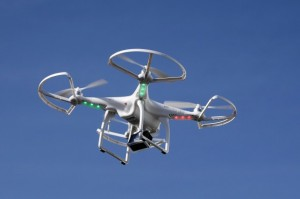 adrone-590x393
