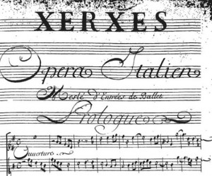 alemondexerse-cavalli-partition-presentation-opera-de-lille-classiquenews-300x249