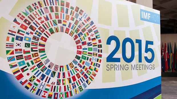 alima2015-05-05-reunion-de-printemps-du-fmi
