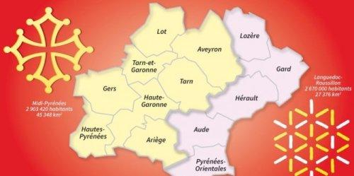 aoccitanieles-trois-noms-qui-ont-votre-preference-pour-votre-future_1190449_667x333