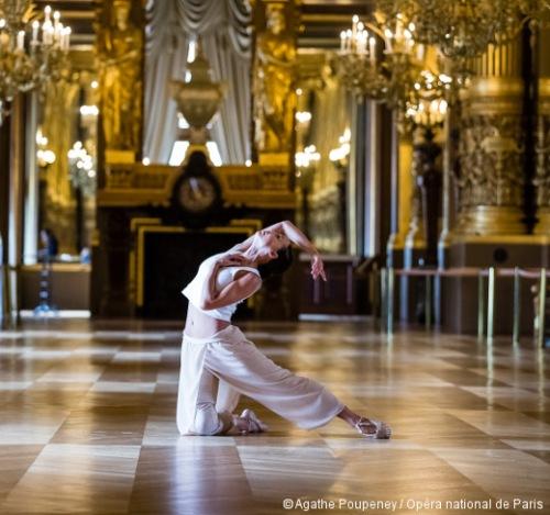 aopéra paris20-danseurs-pour-le-XXe-siecle_2