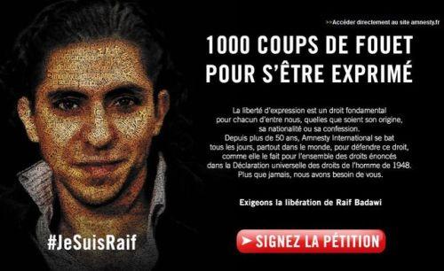 araif-badaoui-petiton-amnesty-international_5191553