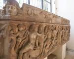asarcophage