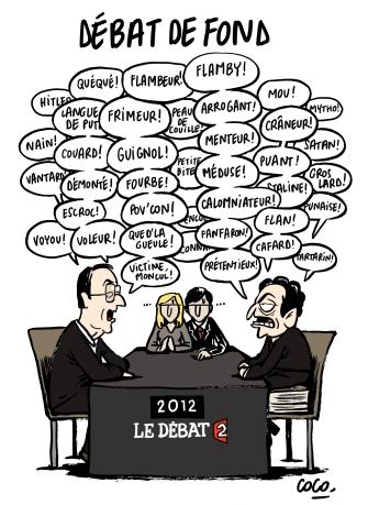 debat_de_fond_coco_30512