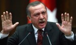 Erdogan-angry-600x360-300x180