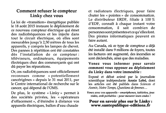 flyer-appel-a-mobilisation-contre-Linky