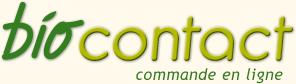 logo_biocontact
