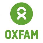 OXFAM%20logo