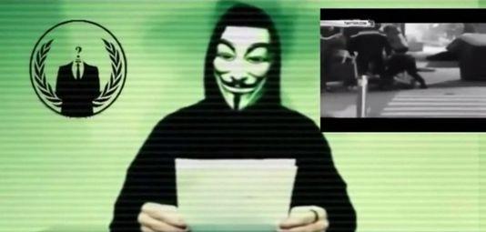 4812211_6_7c7a_capture-d-ecran-d-une-video-d-anonymous_0bb6bed4311ac668c300a70000d1e272