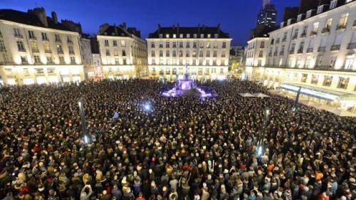 52-000-personnes-mobilisees-dans-louest_3.jpg Nantes