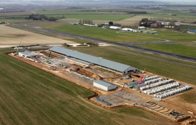 648x415_chantier-ferme-mille-vaches-drucat-somme-17-fevrier-2014