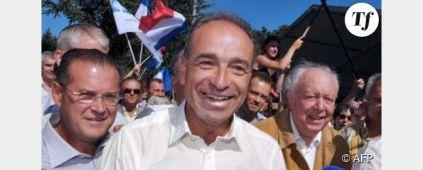 69402-presidence-de-lump-jean-francois-cope-candidat-pour-une-droite-l-decomplexee-r-622x0-1