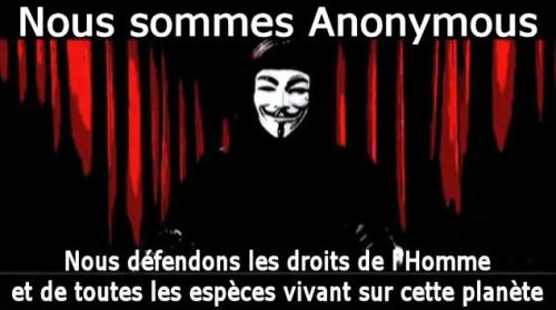 aanonymous11