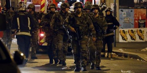 aLa-France-en-etat-d-urgence-une-mesure-rarissime