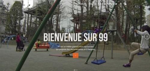 ale mondeNouveau-media-99_image-gauche