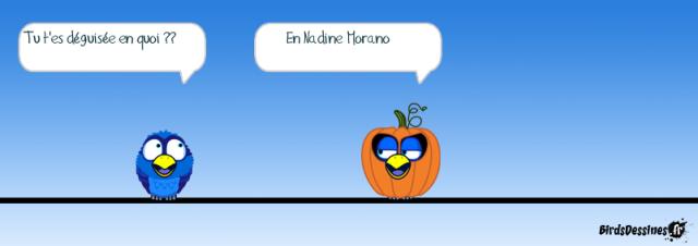 anadine Morano1446414847