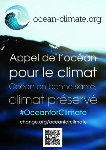 appel-de-l-ocean-pour-le-climat-724x1024