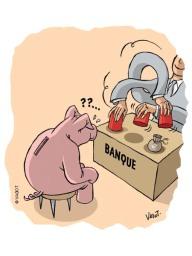 banque-cochon-vadot