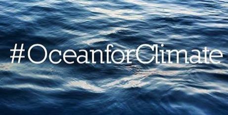 Bravo-aux-10-000-signataires-de-l-Appel-de-l-Ocean-pour-le-Climat_fullWidth