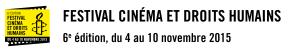 cinéma et droits humainslogo_site