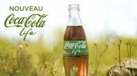 cocacola_life_greenwashing-672x372-71720-4a079