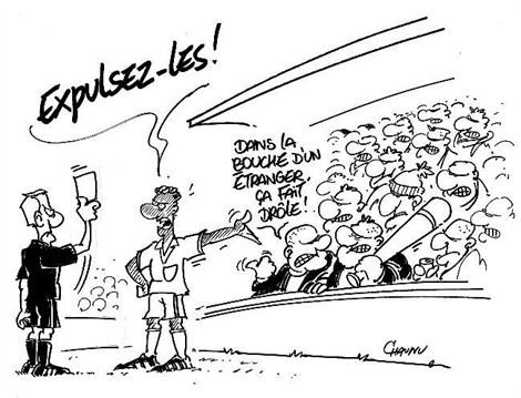 CSTTdessinracisme_20080217_px_470__w_ouestfrance_