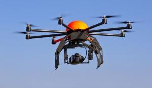 drone2_846x492