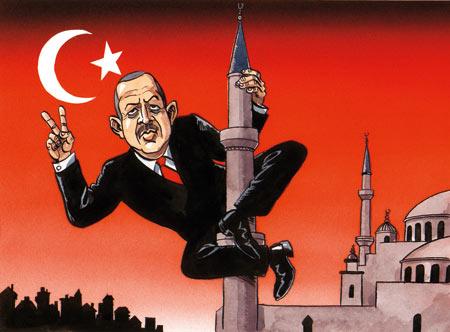 erdogan_caricature