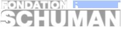 fondation Schumannlogo-frs-fr