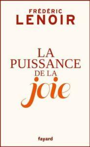 la_puissance_de_la_joie
